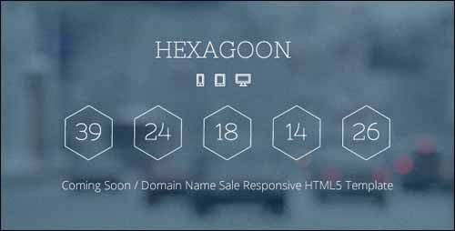 hexagoon-coming-soon-domain-name-sale-template.jpg (500×254)
