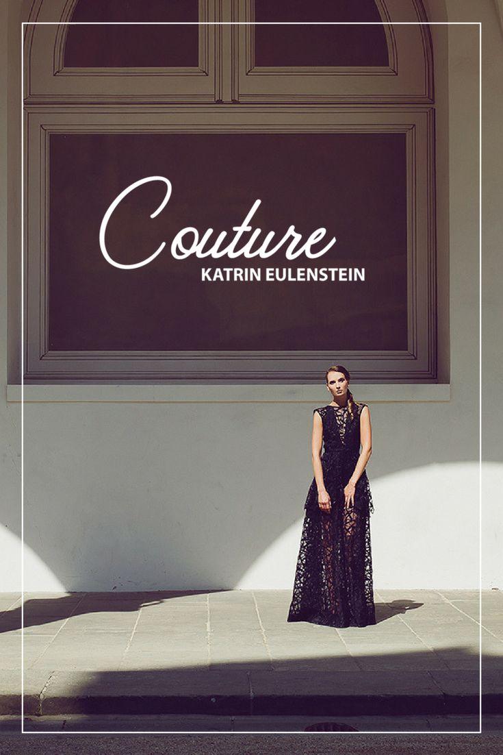 9 best Katrin Eulenstein Shop images on Pinterest
