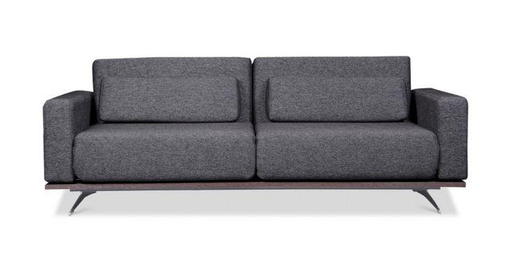 les 54 meilleures images du tableau canap s convertibles sur pinterest canap convertible. Black Bedroom Furniture Sets. Home Design Ideas