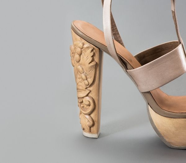 #drewnianebuty #szpilki #pantofle #moda #fashion