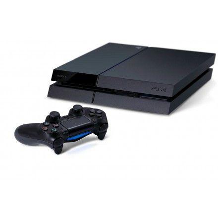 comprar playstation 4 / venta de playstation 4 en argentina