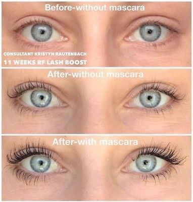 2a80e097921 Get longer, fuller, darker eyelashes that are 100% your own! Just one swipe  across your lash line before bed and you will see amazing results!
