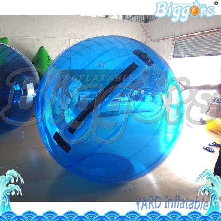 Water Park Sports Games Inflatable Water Ball For Kids And Adults     Tag a friend who would love this!     FREE Shipping Worldwide   http://olx.webdesgincompany.com/    Buy one here---> http://webdesgincompany.com/products/water-park-sports-games-inflatable-water-ball-for-kids-and-adults/