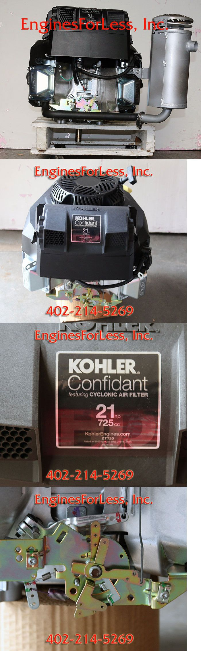 Toro timecutter z and wheel horse residential duty riding mowers are - Riding Mowers 177021 Kohler Confidant Pazt7203016 Rsm 21 Hp Walk Behind Mower Engine Exmark Scag
