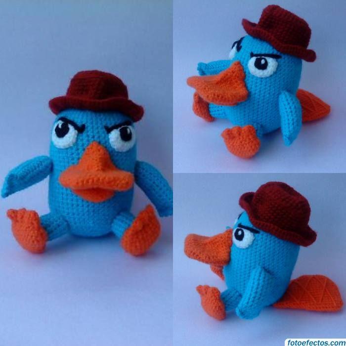 http://pititpitao.blogspot.com/p/animados.html