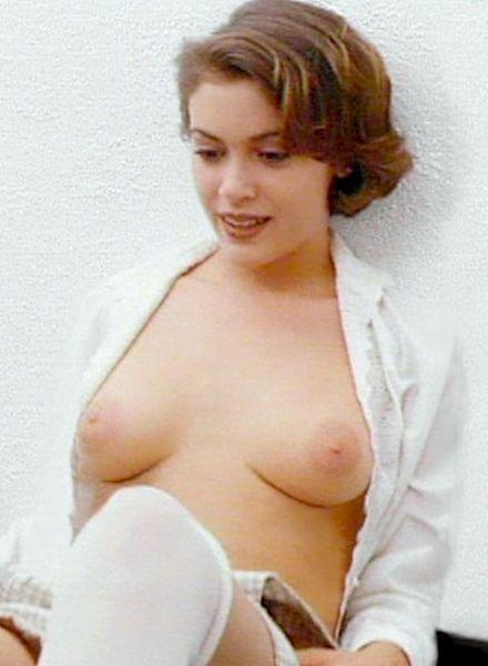 world s oldest porn star naked