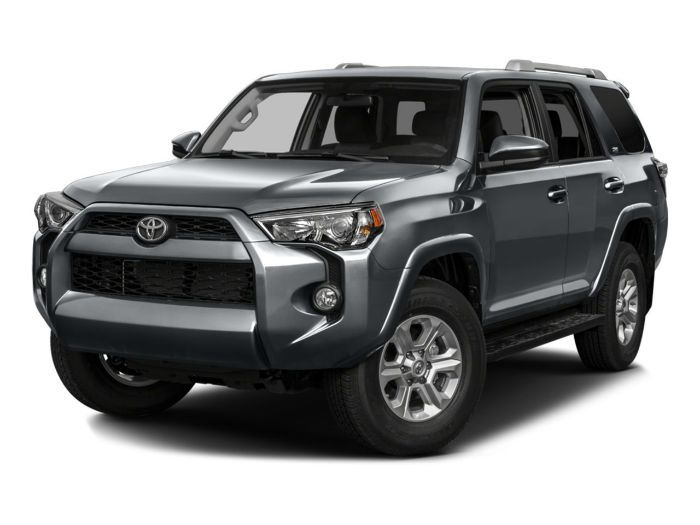 Toyota Tundra For Sale In Maine >> Best 25+ Toyota 4runner sr5 ideas on Pinterest | 4runner forum, Toyota 4Runner and 2015 toyota ...