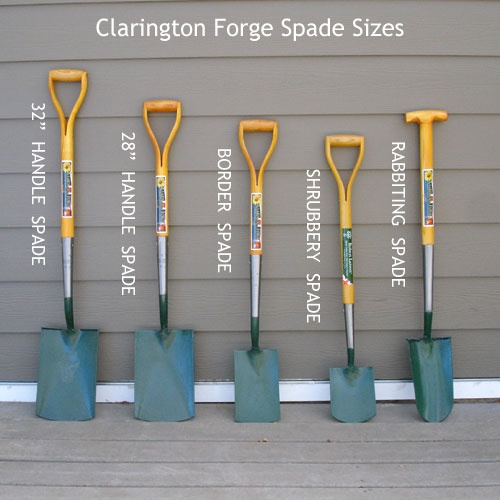 11 Best Images About Outdoor Smith Hawken Original Vision On Pinterest Models Garden Tools
