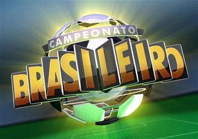 Além da TV, o Premiere FC transmitirá o Brasileirão 2012 também para computadores, smartphones e tablets.