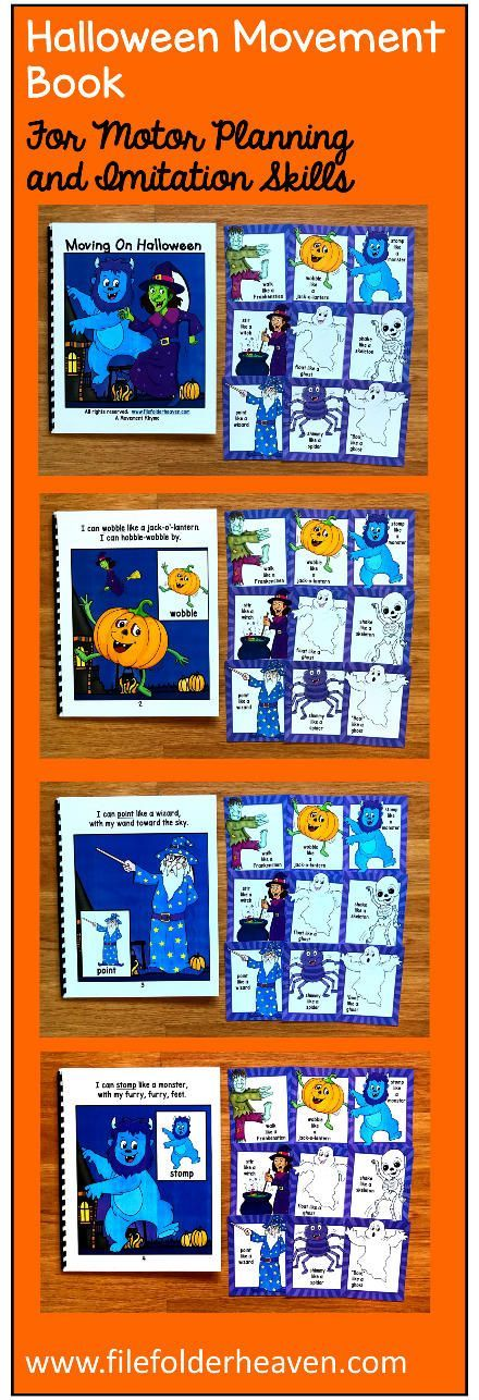 106 best fall activities images on pinterest file folder for 106 door cards