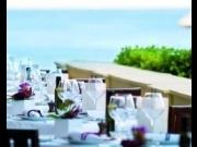 Hôtel Royal Riviera - Restaurant Le Panorama Saint Jean Cap-Ferrat   http://www.gralon.net/restaurants-france/alpes-maritimes/restaurant-hotel-royal-riviera---restaurant-le-panorama-saint-jean-cap-ferrat-2693.htm#