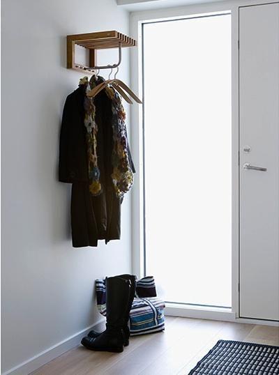 RackSkagerak Cutters, Cutters Miniwardrob, Entryway Minis, Coats Racks, Minis Dog Qu, Cutters Minis Wardrobes, Coats Hangers, House, Cutters Boxes
