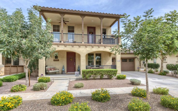 Homes For Sale Surprise, AZ $299,000 15418 W Windrose Dr. Surprise, AZ https://www.facebook.com/HomesForSale Marley Park Home For Sale in Surprise, AZ Call Todd Pooler (602) 432-3557 for Private Showing,