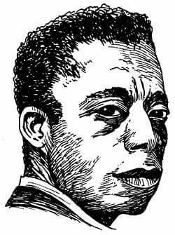 james baldwin essay on uncle toms cabin Free uncle toms cabin essays  life the beginning of this change in the novel's perception had its roots in an essay by james baldwin onkel toms hütte sourcesâ .