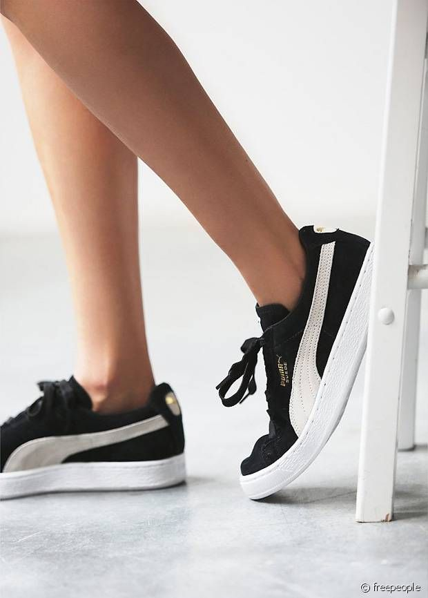 Puma Baskets 2016 - Puma sneakers