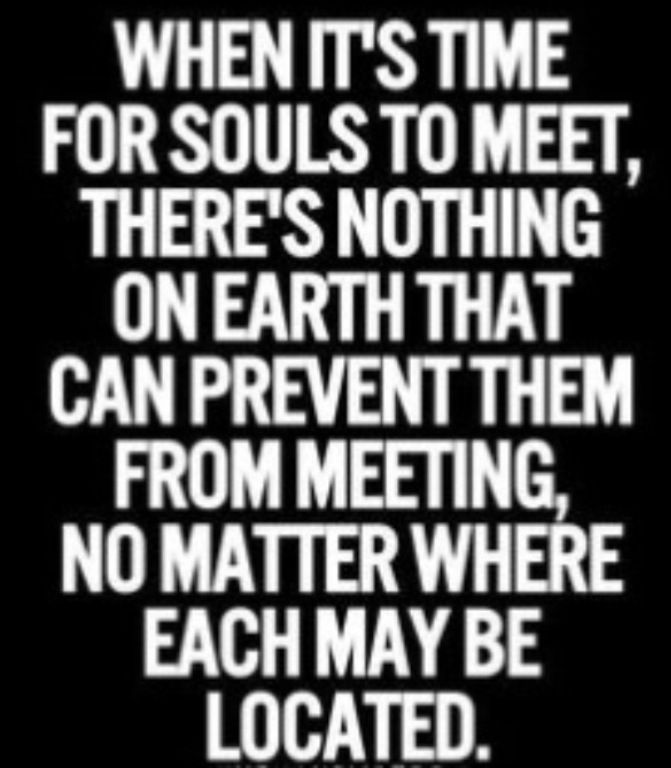 True Love!💞Unconditional love!💕 | Inspirational quotes ...