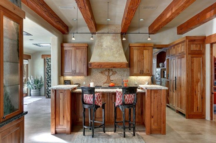 For Sale: This luxury property has a spectacular kitchen in addition to a chef's kitchen- the perfect set up for entertaining your guests. Looking for your new Tahoe Luxury home? To check out this and other real estate, click on the photo and flip through featured properties.