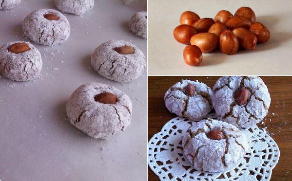 photo recept-vliespinda-koekjes-poedersuiker-pindakoekjes-ghribya-vliespindas_zps3251dbe3.png