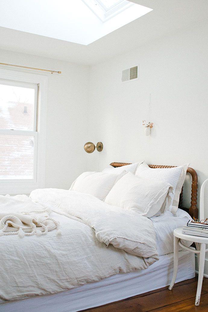 Decorated Room Ideas 112 best bedroom ideas images on pinterest | bedroom ideas, diy