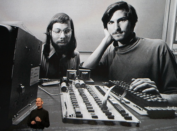 5 most expensive apple products Steve jobs apple, Steve
