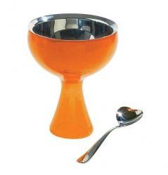 Copa de Helado Alessi