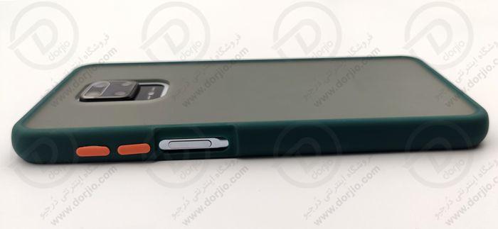 قاب پلکسی شیائومی ردمی نوت 9 پرو مکس Galaxy Phone Samsung Galaxy Phone Xiaomi