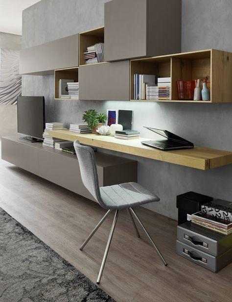 Pin de joao bravo em home office sala em 2019 muebles - Muebles bravo ...