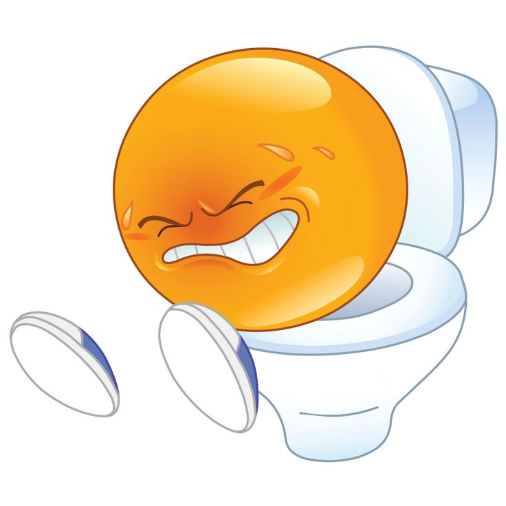 Make Them Laugh Or Let Know Exactly What You Think With This Pooping Emoji