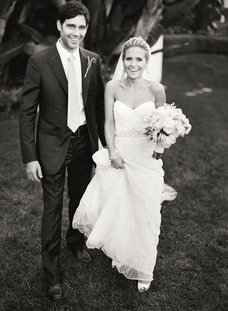 10 Best Best Destination Wedding Locations images ...