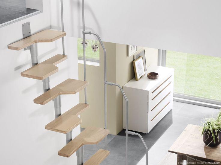 die besten 25 sambatreppe ideen auf pinterest. Black Bedroom Furniture Sets. Home Design Ideas