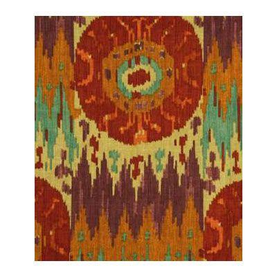 Robert Allen Navajo Nation Brandy Fabric