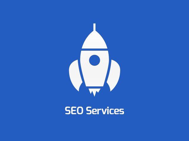 SEO Services Photo : Free Image for Website | magnetalk.com