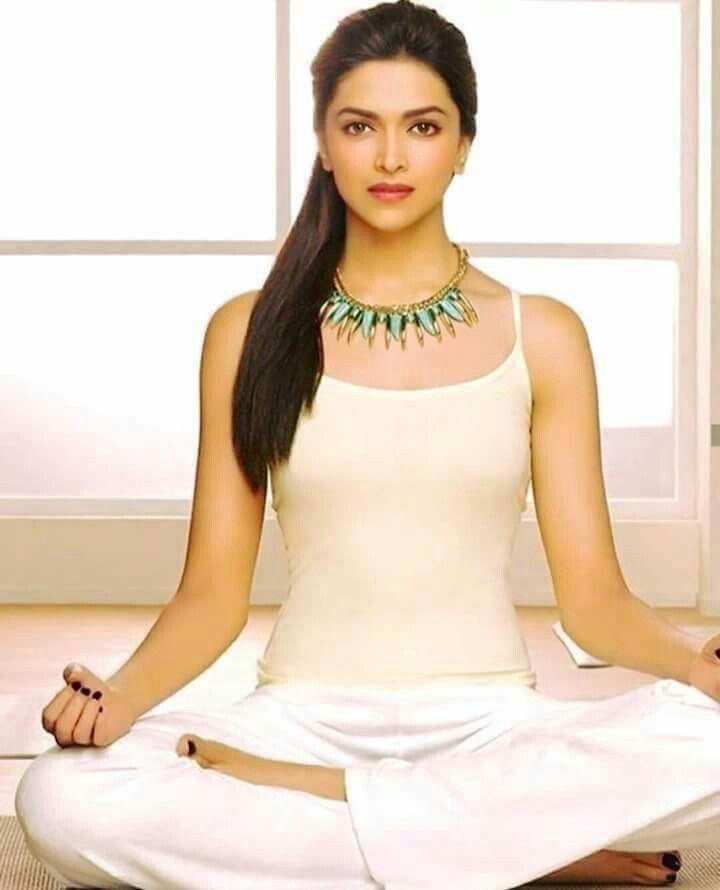 Beautiful actress Deepika padukone