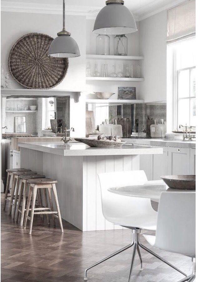 61 best storage pantry laundry room barn doors images on pinterest good ideas sliding. Black Bedroom Furniture Sets. Home Design Ideas
