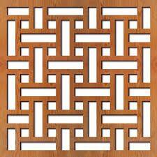Image result for paper weaving design
