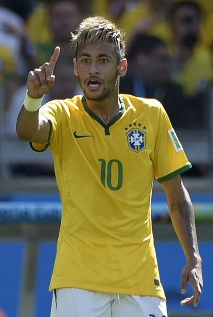 Neymar 86 pinterest w2014 world cup1 voltagebd Images