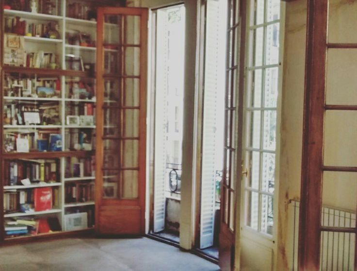 Carpeta terminada. #estudioemiliomaurette #carpeta Follow us!  Estudio Emilio Maurette arquitectos Facebook:  https://m.facebook.com/emiliomauret  Pinterest : https ://www.pinterest.com / ArqMaurette