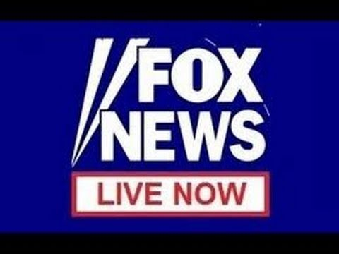 Fox NewsMSNBC Live Stream Donald Trump Breaking News Fox News Live Strea...
