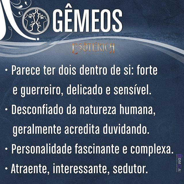 Todateen Gemeos ~ Image Gallery Signo Gemeos