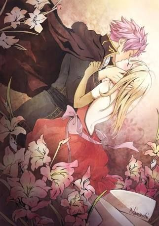 Image result for nalu