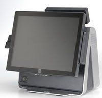 Black Friday 2014 Elo 15D1 POS Terminal from ELO TOUCH SOLUTIONS INC Cyber Monday