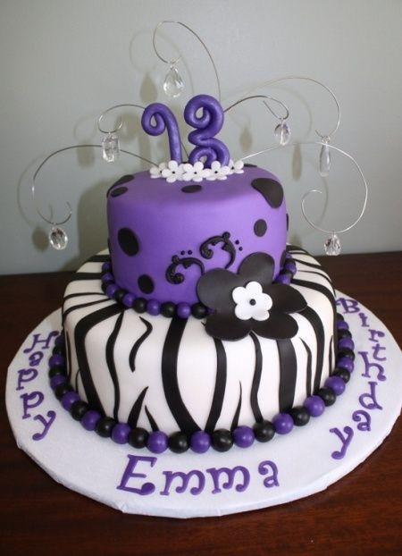 Birthday Party Baton Rouge Zoo Birthday Cake and Birthday