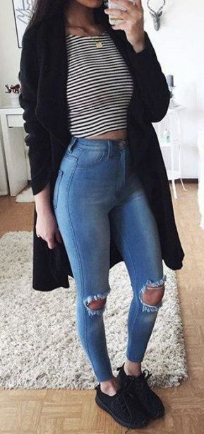 43 New Ideas for holiday outfits for teens christmas jeans – **Holiday Favs**