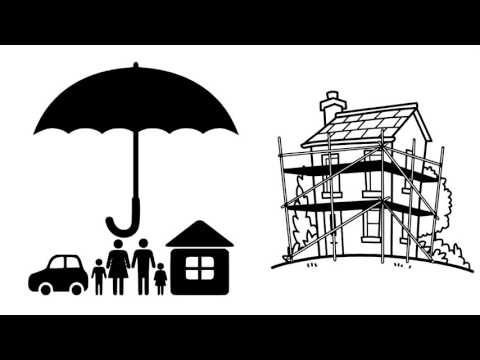 BOMA Buzz: Insurance Types for CRE.    [sociallocker][/sociallocker] Thank you to our BOMA Buzz video sponsor Empire Roofing! For managing risks, here is a quick list of the more common types of insurance that is maintained ... source