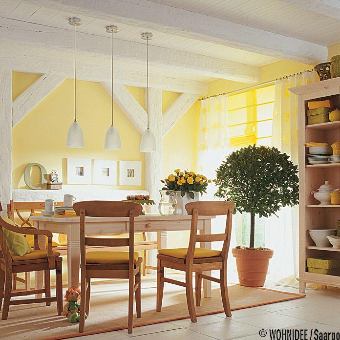 10 best Balken images on Pinterest Live, DIY and Doors - wandpaneele kunststoff küche