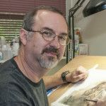 wow, free course with Steve Mitchell from The Mind of Watercolor, start May 2, 2016