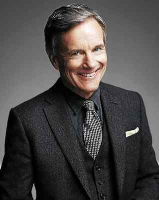 Actor Nicholas Hammond makes his debut at the Great Lakes Comic-Con at Macomb Community College in Warren on Feb. 24-25.