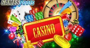 Slot Online dengan Memahami Permainan - Online Togel Casino https://onlinetogelcasino.tumblr.com/post/154701407604/slot-online-dengan-memahami-permainan