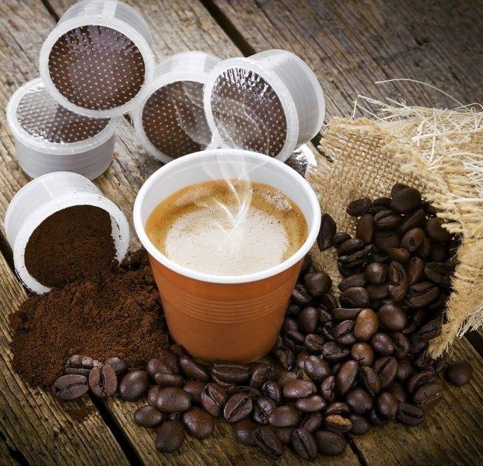 Cafeaua de la automat. Care sunt pericolele incluse in pret