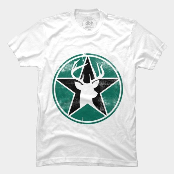 518 best Best Selling Tees! images on Pinterest | Shirt ideas ...